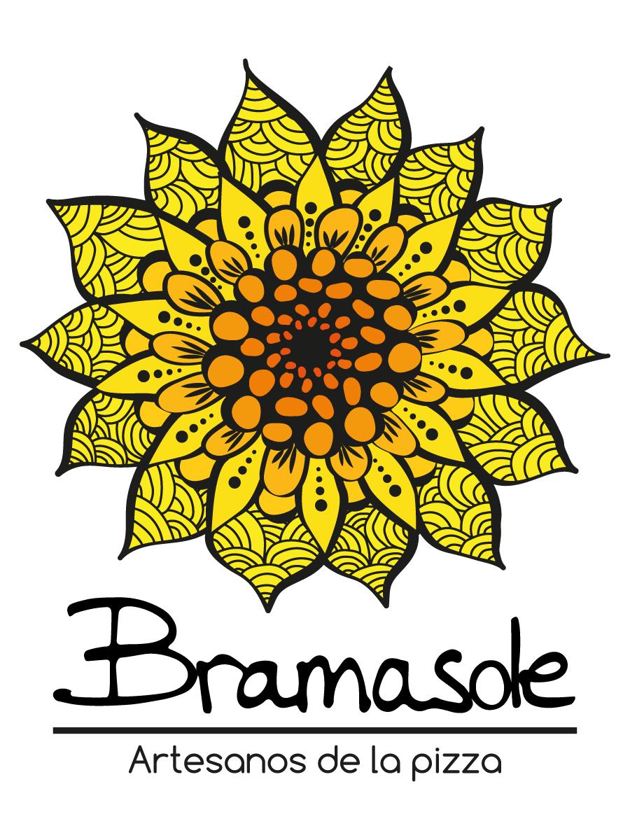 Marca Bramasole - SOYTUTIPO