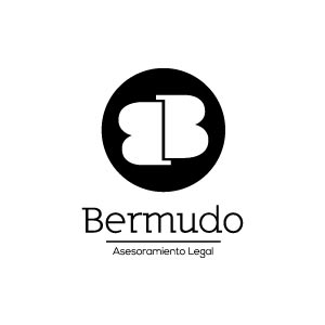 Bermudo Asesores - Cliente de SOYTUTIPO