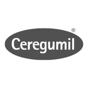 Ceregumil - Cliente de SOYTUTIPO