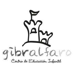 Centro de Educación Infantil Gibralfaro - Cliente de SOYTUTIPO
