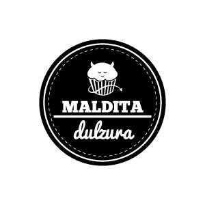 Maldita dulzura - Cliente de SOYTUTIPO