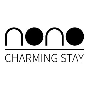 NONO Charming Stay - Cliente de SOYTUTIPO