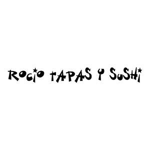 Rocío Tapas y Sushi - Cliente de SOYTUTIPO
