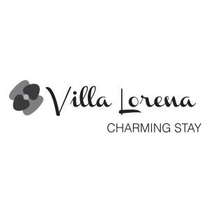 Villa Lorena Charming Stay - Cliente de SOYTUTIPO