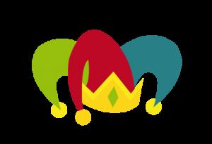 icono sombrero - EMT Carnaval - SOYTUTIPO