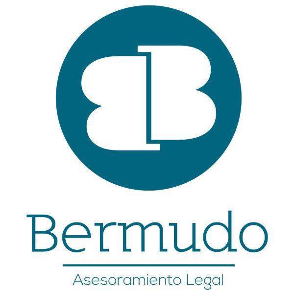 Diseño de marca para Bermudo Asesores - SOYTUTIPO