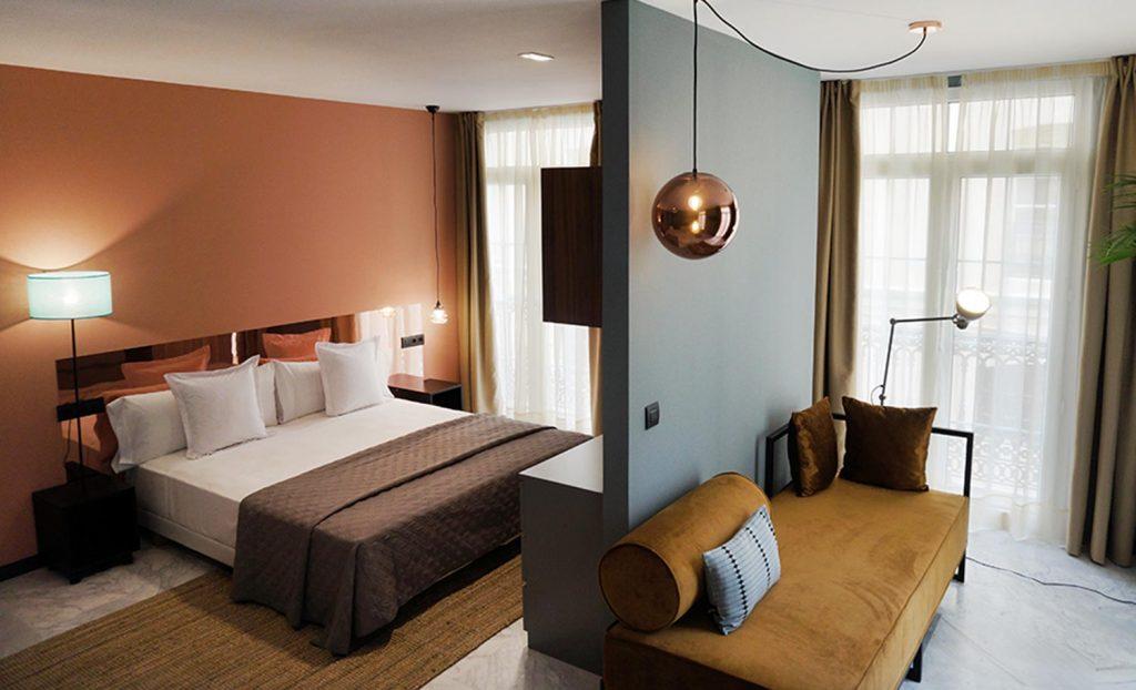 Imagen ejemplo apartamentos