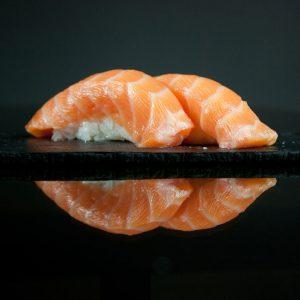 Fotografía de producto de restaurante - SOYTUTIPO