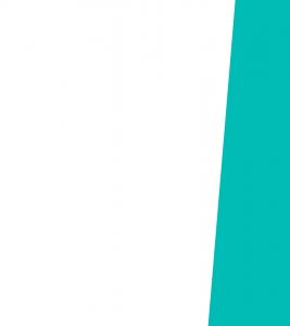 fondo turquesa para sección de servicios - SOYTUTIPO
