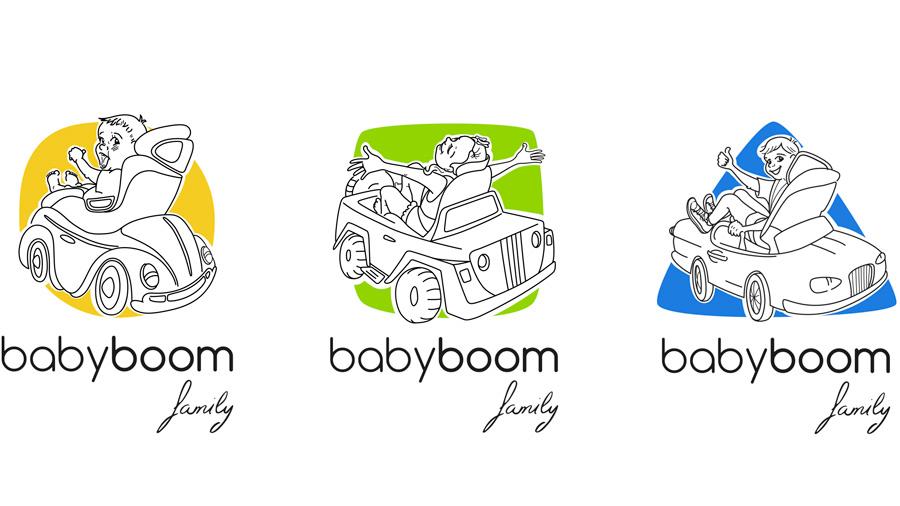 Versión final de branding de babyboom - SOYTUTIPO