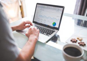 Servicios de marketing online - SOYTUTIPO