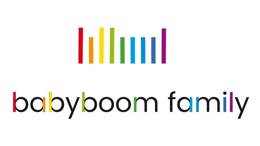 segunda propuesta babyboom - SOYTUTIPO