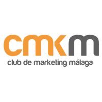 Club de Marketing Málaga