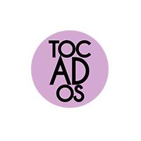 Premios Tocados por la Publicidad