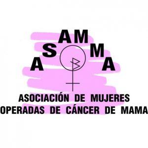 Asociación de mujeres operadas de cáncer de mama