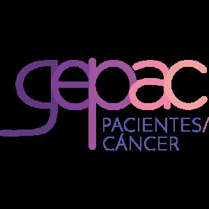 gepac - Grupo Español de Pacientes con Cáncer