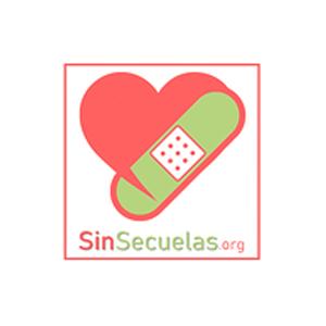 SinSecuelas.org