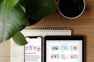 Cursos Online -domestika google activate