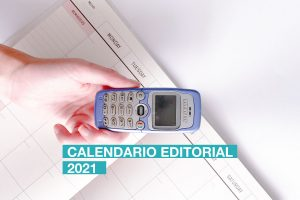 SOYTUTIPO Calendario Editorial dias importantes días mundiales días internacionales días nacionales community manager