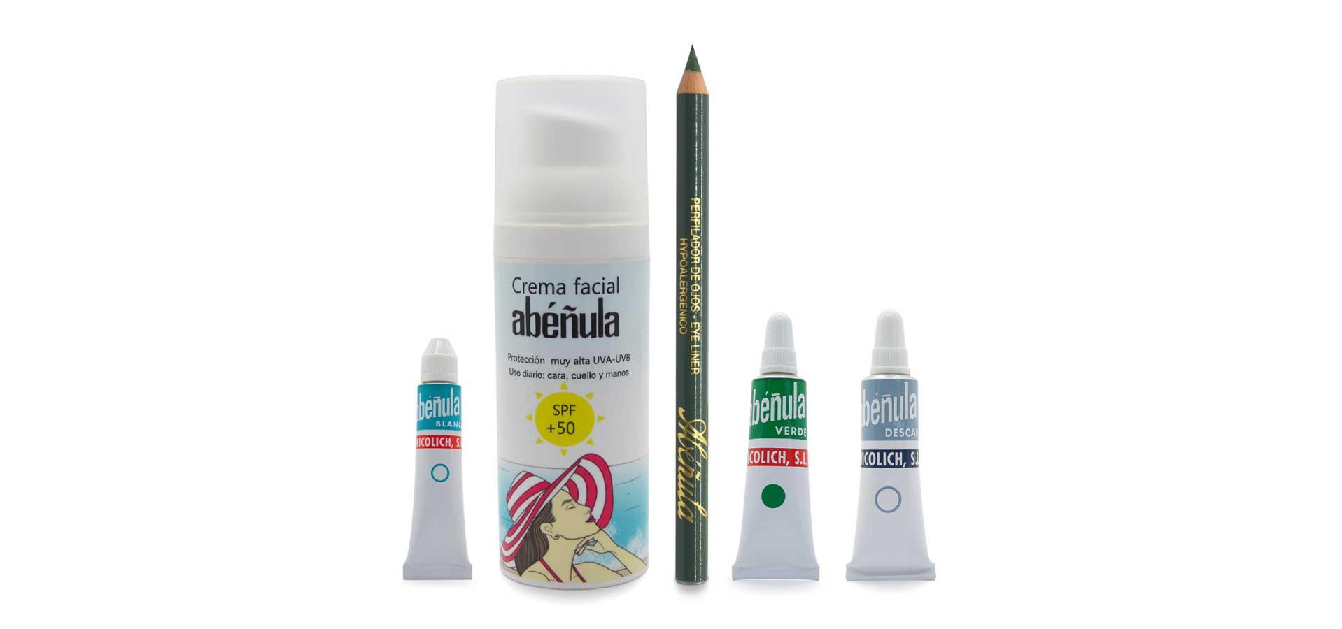 fotografía de producto abéñula-SOYTUTIPO-agencia de publicidad-porfolio