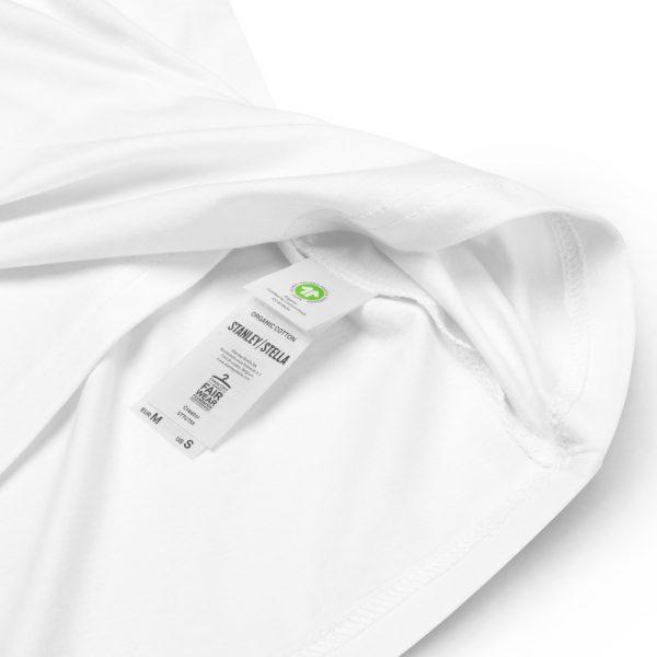 Camiseta eco - bonituras by SOYTUTIPO